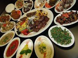 middle-eastern-food.jpg