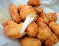cheese-curds-final.k.png