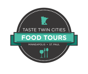 Taste Twin Cities